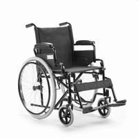 Rolstoel MultiMotion M1 2 jaar garantie